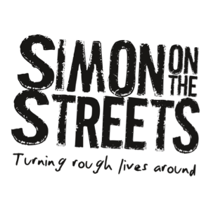 simon_on_the_streets