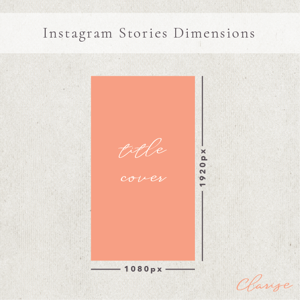 blog_stories_dimensions-01