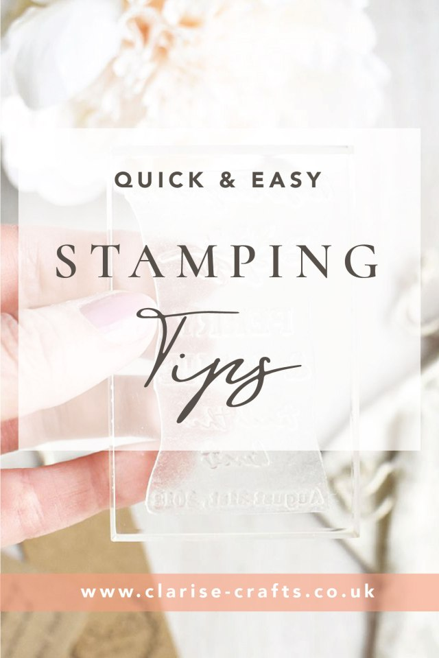 Stamp_Tips-02