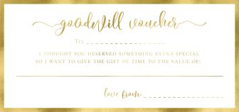 goodwill_voucher_gold