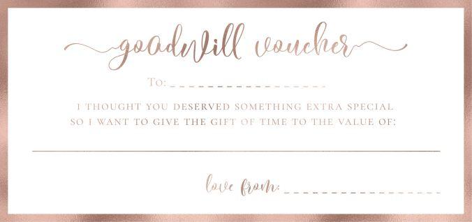 goodwill_voucher_rosegold