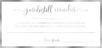 goodwill_voucher_silver